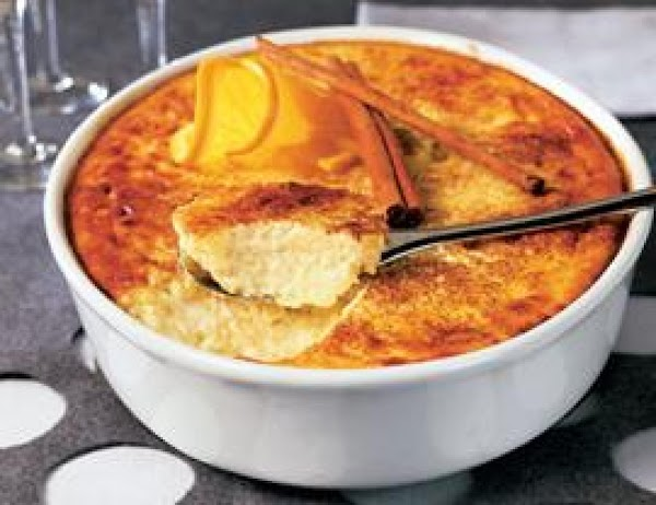 Pasta Kugel Recipe
