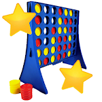 Connect 4 Premium icon