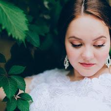 Wedding photographer Adelika Rayskaya (adeliika). Photo of 25.05.2018