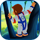 Download The Monkey Curious Jungle George For PC Windows and Mac