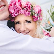 Wedding photographer Feliks Gay (weddtur). Photo of 12.02.2015