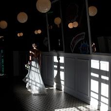 Wedding photographer Dmitriy Lebedev (Lebedev). Photo of 03.10.2018