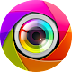 Photo Editor 2019 - CatFace for PC-Windows 7,8,10 and Mac