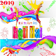 Download Holi Shayari2019-Holi status,Holi Sms... For PC Windows and Mac