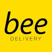 Bee Delivery para Entregadores