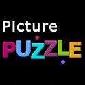 Picture Puzzle icon
