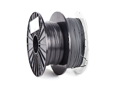 SpoolWorks Support Filament Series