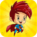 Spin Fly Boy icon