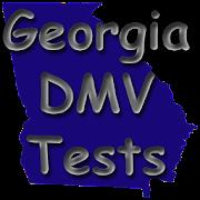 Georgia DDS Practice Exams