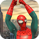 Mutant Spider Rope Hero (game)