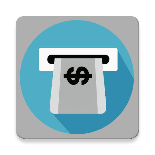 Earn Daily Cash For Paytm