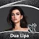 Download Dua Lipa Songs - Offline Music (Lyrics) For PC Windows and Mac