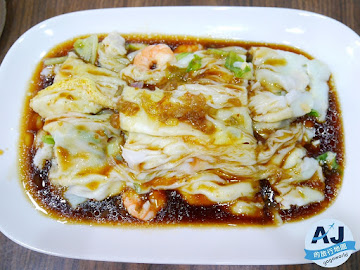 稻香石磨腸粉 松江店