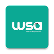 WSA - Work Safety Analysis