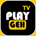 PlayTv Geh Movies Helper and TV shows Tips