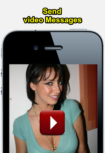 Video Snapchat - Video Message