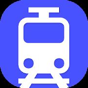 Indian Train Seat availability - PNR Status Rails