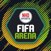 Tải FIFA Arena Mobile miễn phí