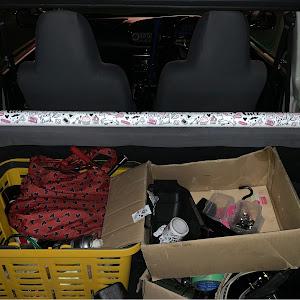 ミラ L700V のカスタム事例画像 ドバさんの2020年11月28日18:06の投稿