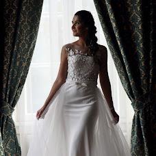 Wedding photographer Mantas Simkus (mantophoto). Photo of 11.08.2018