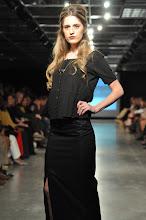 Photo: Jamie and the Jones Fashion Collection at Lexus Nashville Fashion Week 2012  Complete Fashion Show http://www.bestfashionworld.com/fashion-shows/jamie-and-the-jones-fashion-collection-at-lexus-nashville-fashion-week-2012/