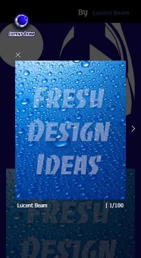 玩書籍App|婚紗設計理念免費|APP試玩