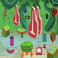 Meat House .. file APK for Gaming PC/PS3/PS4 Smart TV