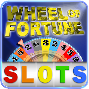 Wheel Of Fortune Slot Machine Download