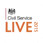 Civil Service Live
