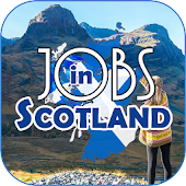Jobs in Scotland - Edinburgh Jobs