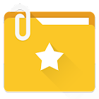 File Master (esplora&gestisci) icon