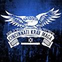 Cincinnati Krav Maga icon