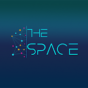 The-Space