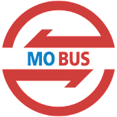 MO BUS – The way we move