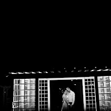 Wedding photographer Petr Topchiu (Petru). Photo of 30.07.2018
