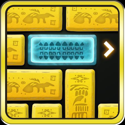 Block Slider   puzzle (game)