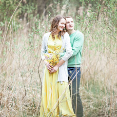Wedding photographer Svetlana Gorelik (Svetikk). Photo of 05.05.2015