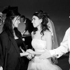 Wedding photographer Adrian Teodorescu (adrianteodoresc). Photo of 03.04.2016