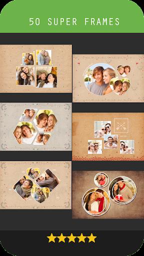 Photo Effects Pro 15.5.0 screenshots 1