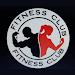 Fitness Club Abohar - GYM-e-DIARY icon