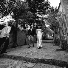 Wedding photographer Enrico Capuano (enricocapuano). Photo of 03.06.2015