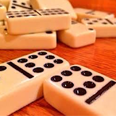 New Dominoes Game and Strategy