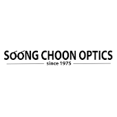 Soong Choon Optics