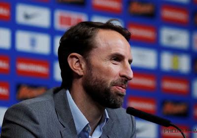 Engelse bondscoach Southgate legt ophefmakende keuzes uit
