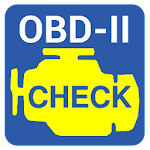 license key obd auto doctor 3.4.2