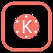 Full Tips Pro Kine Master - Editor Videos 2019