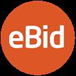 eBid icon