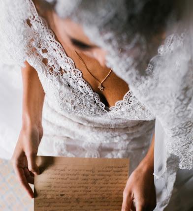結婚式の写真家Anatoliy Bityukov (Bityukov)。24.11.2017の写真