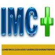 Calcular IMC apk