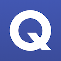 Quizlet: Learn Languages & Vocab with Flashcards icon